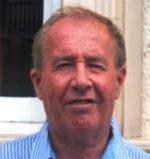 Chris Swaffin Smith- Director,Raynor Foods Ltd.