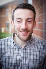 AndyBurgess -TechnicalSalesManager, AquaEnviro