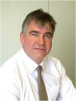 Simon Carr -General Manager  - Diverse, SMMT Industry Forum.