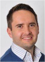Michael Jones BSc PIEMA- Business Account Manager, WRAP