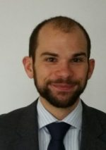 Richard Banyard, MEng CEng MBA MIET–Operations Director, Op-tec Systems