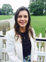 Sarah Foster-Commercial Manager,Comply Direct
