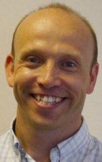 Thomas Gill- Head of Environment, Promar International Ltd.