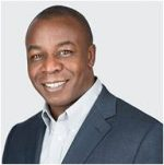 Barry Drummond CPIM, CSCP- Sales Manager , Aspera Solutions