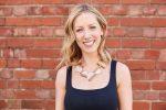 Laurra Davis-Creative Director, Brilliant Social Media.