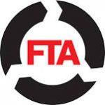 Freight Transport Association (FTA)
