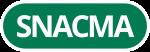 Snack, Nut & Crisp Manufacturers Association (SNACMA)